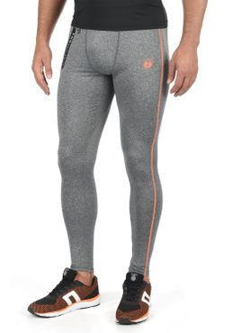 BLEND ATHLETICS 20704328ME Erion Pants – Bild 1
