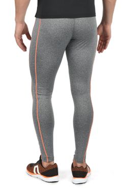 BLEND ATHLETICS 20704328ME Erion Pants – Bild 2
