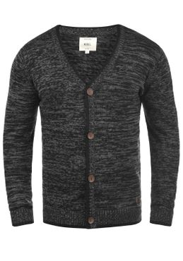 REDEFINED REBEL Miles Cardigan – Bild 22