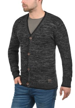 REDEFINED REBEL Miles Cardigan – Bild 23