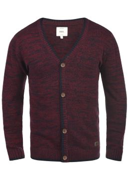 REDEFINED REBEL Miles Cardigan – Bild 18