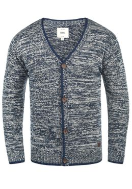 REDEFINED REBEL Miles Cardigan – Bild 10