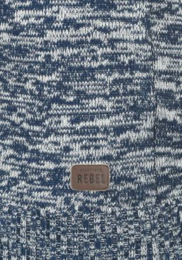 REDEFINED REBEL Miles Cardigan – Bild 13