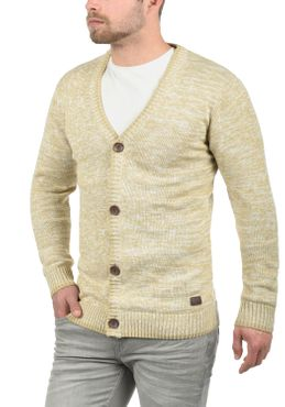 REDEFINED REBEL Miles Cardigan – Bild 7