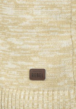 REDEFINED REBEL Miles Cardigan – Bild 9