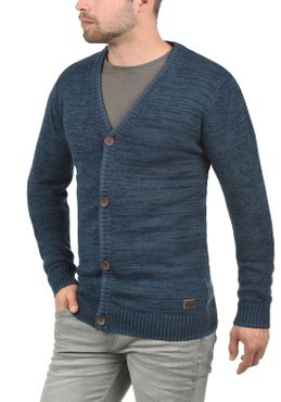 REDEFINED REBEL Miles Cardigan – Bild 3
