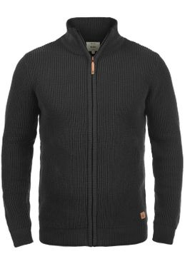 REDEFINED REBEL Mongo Cardigan – Bild 2