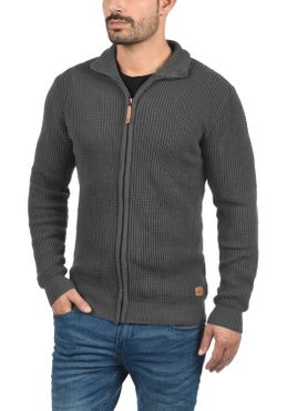 REDEFINED REBEL Mongo Cardigan – Bild 13