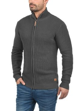 REDEFINED REBEL Mongo Cardigan – Bild 14