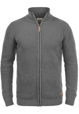 REDEFINED REBEL Mongo Cardigan – Bild 17