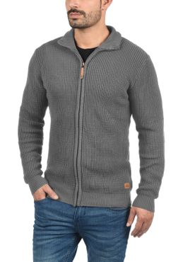 REDEFINED REBEL Mongo Cardigan – Bild 18