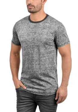 SOLID Tellion T-Shirt – Bild 23