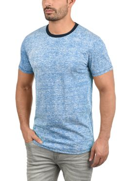 SOLID Tellion T-Shirt – Bild 7