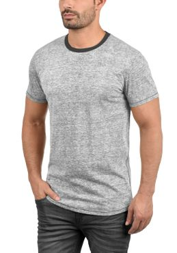 SOLID Tellion T-Shirt – Bild 3