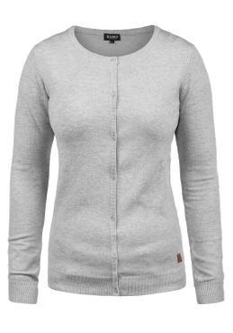 DESIRES Effie Strickjacke – Bild 18