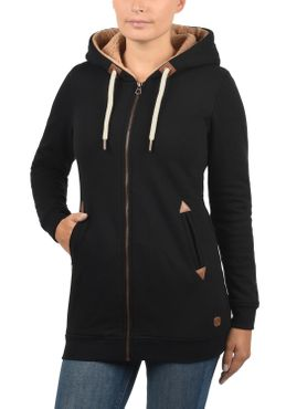 DESIRES Vicky Pile Straight Zip – Bild 23