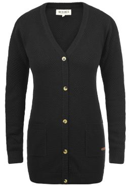 DESIRES Sophia Cardigan Strickjacke – Bild 17