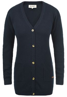 DESIRES Sophia Cardigan Strickjacke – Bild 12