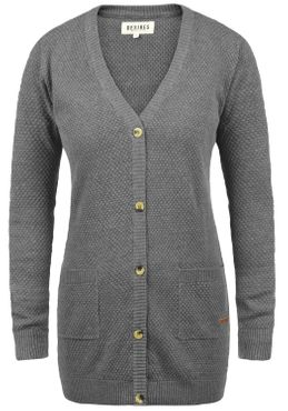 DESIRES Sophia Cardigan Strickjacke – Bild 7