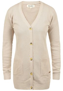 DESIRES Sophia Cardigan Strickjacke – Bild 2