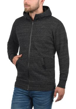 SOLID Obito Sweatjacke – Bild 3
