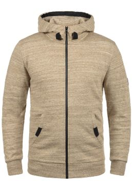 SOLID Obito Sweatjacke – Bild 6