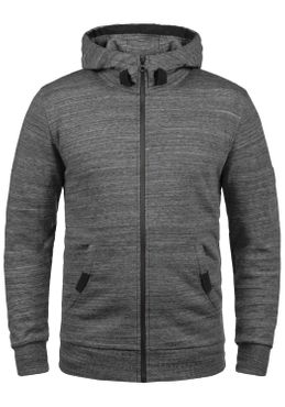 SOLID Obito Sweatjacke – Bild 10