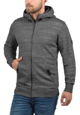 SOLID Obito Sweatjacke – Bild 11