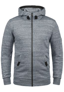 SOLID Obito Sweatjacke – Bild 14