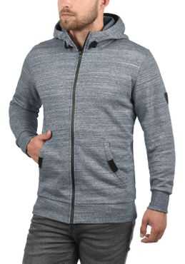 SOLID Obito Sweatjacke – Bild 15