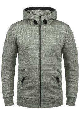 SOLID Obito Sweatjacke – Bild 18