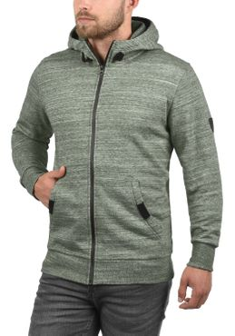 SOLID Obito Sweatjacke – Bild 19