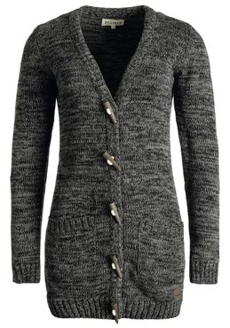 DESIRES 9162640 Strickjacke  – Bild 2