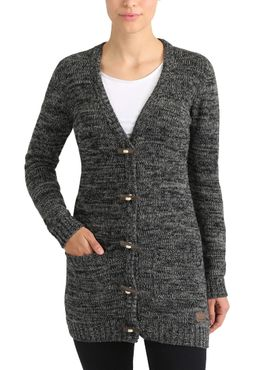 DESIRES 9162640 Strickjacke  – Bild 4