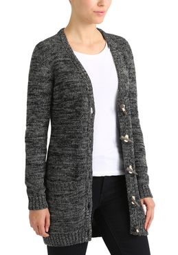 DESIRES 9162640 Strickjacke  – Bild 5