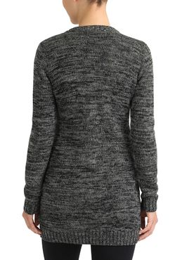 DESIRES 9162640 Strickjacke  – Bild 6