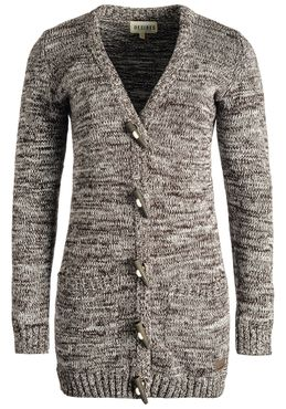 DESIRES 9162640 Strickjacke  – Bild 8