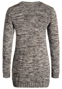 DESIRES 9162640 Strickjacke  – Bild 9