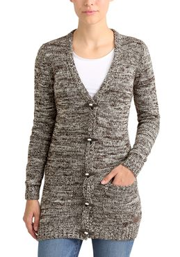 DESIRES 9162640 Strickjacke  – Bild 10