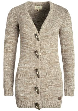 DESIRES 9162640 Strickjacke  – Bild 14