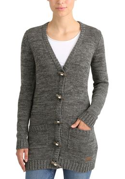 DESIRES 9162640 Strickjacke  – Bild 22