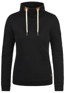 DESIRES Vicky Tube Sweatshirt – Bild 22
