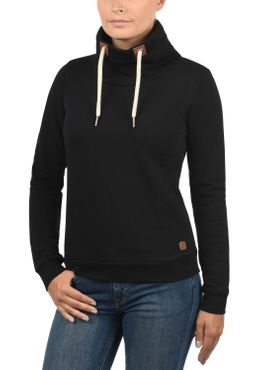 DESIRES Vicky Tube Sweatshirt – Bild 23