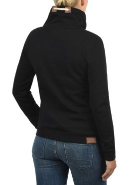 DESIRES Vicky Tube Sweatshirt – Bild 24
