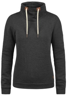 DESIRES Vicky Tube Sweatshirt – Bild 12