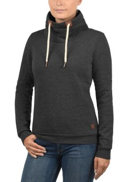 DESIRES Vicky Tube Sweatshirt – Bild 13
