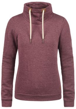 DESIRES Vicky Tube Sweatshirt – Bild 2
