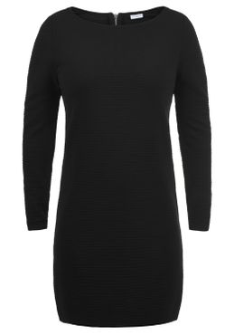 JACQUELINE de YONG by ONLY Greti Sweat-Kleid  – Bild 20