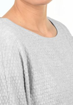 JACQUELINE de YONG by ONLY Eula Strickpullover – Bild 9
