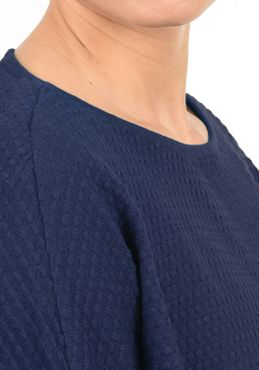 JACQUELINE de YONG by ONLY Eula Strickpullover – Bild 14